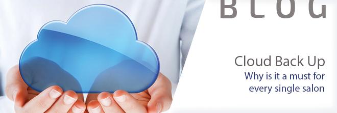 Cloud Backup Blog